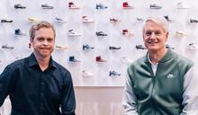 Nike、UA和波音執行長,同一週宣布下台!發生什麼事?