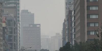 隨油價徵收空汙費,您覺得空氣品質改善了嗎?