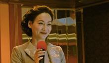 影后惠英紅自爆「搶麥王」 唱KTV也不好惹