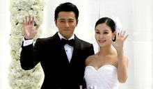 韓國明星夫婦 張東健高小英為地震災民捐款1億韓元