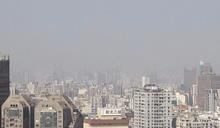 中國拿台灣技術大搞碳交易 台灣為何至今還在原地踏步?