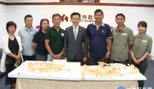 取經日本旭山動物園經驗 改造竹市動物園