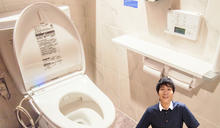 【Yahoo論壇/吉田皓一】想吸引更多日本人到台灣旅遊?快把廁所弄乾淨!