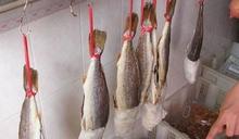 老饕注意!廣東鹹魚被列入「一級致癌物」
