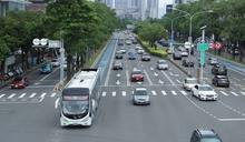 道路鋪面即將煥然一新!台中優化公車專用道下週一展開重整工程