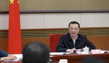 【Yahoo論壇/洪耀南】中國新殖民主義的厄瓜多惡夢