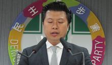 台東、南投提名 蔡英文已召見劉櫂豪、洪國浩