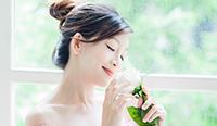 清潔保濕不可少 惱人狀況OUT!如何護理孕期水嫩美肌?
