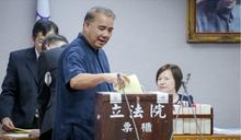 廖國棟投入台東縣長初選 打亂國民黨布局?