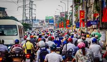 【Yahoo論壇/戴發奎】為何越南這麼少華人?