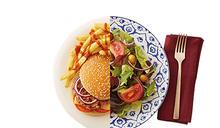 高脂飲食比低脂飲食更健康?!