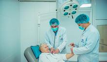 幹細胞療法日新月異 俄羅斯技術來台交流