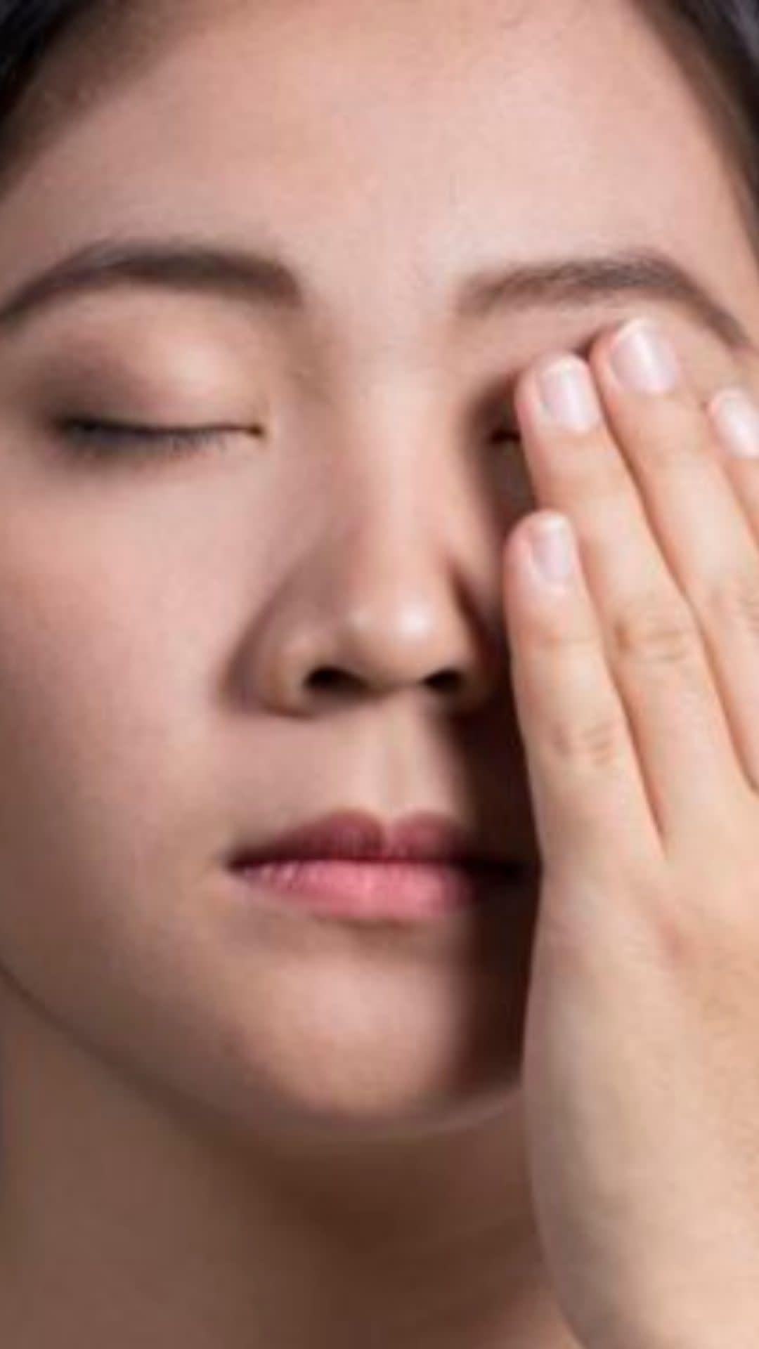 3C螢幕眼患者暴增!9大眼睛病變正悄悄損害靈魂之窗
