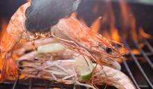 首例霍亂從口入 食物「烤熟」再下肚