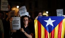 等不到答覆 西班牙恐將直接接管加泰隆尼亞