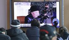 【Yahoo論壇/蔡增家】北韓的「零確診」之謎