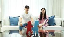 于曉光 簽約妻子秋瓷炫經紀公司正式進軍韓國