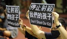 【Yahoo論壇/呂秋遠】台灣人可以花2400萬租天安門慶祝中華民國國慶嗎?