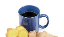 吃薑調體質,增強抗病力 生活中的薑療法