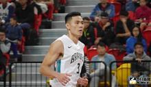 SBL/「台灣噴射機」張宗憲狀態火熱 富邦奪開季首勝