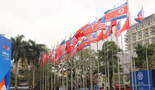 【Yahoo論壇/陳奕璇】北韓在玩政治遊戲 美國何嘗不是