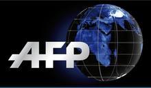 人權觀察:北京在聯合國阻礙人權發展