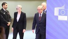 【Yahoo論壇/胡不歸】英國要脫離歐盟?企業想逃出大不列顛
