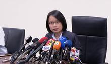 【Yahoo論壇/馬群傑】北農吳音寧!選情無安寧?