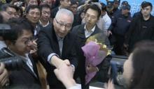 【Yahoo論壇/單厚之】國民黨「空中樓閣」的改革