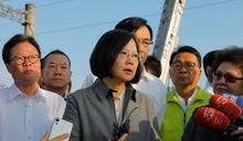【Yahoo論壇/高順德】私菸案過關,小英繼續掏空守護的中華民國?