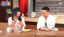 王陽明私下怕老婆 唐綺陽破解他「蠻好騙的」?!