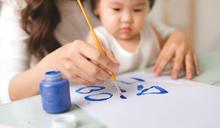 「你只能當她的老師,而不是媽媽...」母親得乳癌末期的小孩,與早年喪母的幼教老師