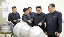 歐盟警告 撕毀伊朗協議不利與北韓協商