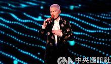 罵蕭敬騰及經紀人「敗類」 女粉絲判賠並登報道歉定讞