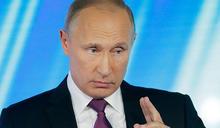 不只干擾美國大選?英要求Facebook交出干擾大選的俄羅斯帳號