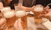 【Yahoo論壇/吉田皓一】「先來杯啤酒吧!」日本人為何這麼愛喝啤酒呢?