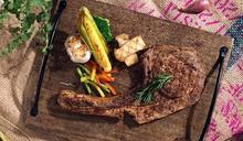 【試吃筆記】金色三麥挺小農 究好豬與天使串番茄搶鮮入菜