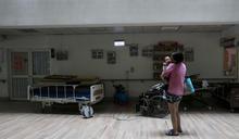 【報導者專題】門諾脫手兒發中心,誰來照料花蓮早療兒?