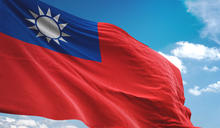 【Yahoo論壇/高順德】蔡英文的中華民國「台灣化」會成功嗎?