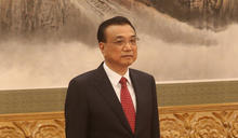 【Yahoo論壇/陳建甫】槓上「新南向」中國開搶東協人才