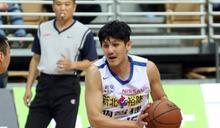 籃球》周士淵、吳永仁返鄉 尋找高雄街頭籃球高手