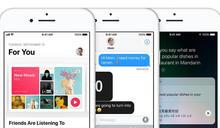 Apple 釋出 iOS 11.0.3 更新,修正兩大項已知問題!