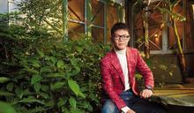 【全文】中國億級作家教戰 江南3法則提煉IP黃金