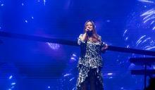 家家開唱太好聽! 歌迷要她唱鳥巢「找五月天當暖場」