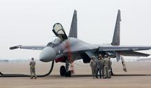 【Yahoo論壇/歐錫富】中共低調釋放軍事威懾信號