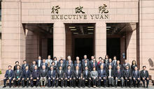 【Yahoo論壇/王明鉅】蘇內閣上路 贏了民進黨輸了台灣?