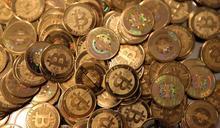 日本虛擬貨幣交易所 Tech Bureau 遭黑客攻擊,損失 67 億日元