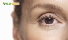 黃斑部病變莫輕忽 視物扭曲變形速就醫