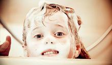 錯的時間洗臉會傷害角質層 醫師教你「選對時間」
