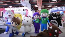 【Yahoo論壇/陳清河】文化創意張力下的動漫產業 從各國文創產業談起